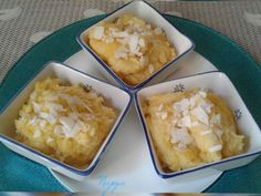 Custard Sorjee recipe by Najiya posted on 21 Jan 2017 . Recipe has a rating of by 1 members and the recipe belongs in the Snacks, Sweets recipes category Sweets Recipes, Desserts, Indian Sweets, Food Categories, Custard, Cinnamon Sticks, Pudding, Heavenly, Treats