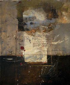 A personal art gallery — Kacev Konstantin
