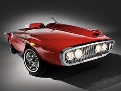 Plymouth, Ford Falcon, Gotham, Vintage Cars, Antique Cars, Mercedes Benz, Ferrari, Porsche, Cabriolet