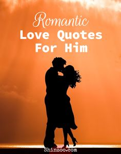 Lovely collection of Romantic Love Quotes for HIM. Love finds you, and when it does, ready or not, it'll be the best thing to ever happen to you. Love Quotes For Him Romantic, Love Quotes For Her, Love Of My Life, When I Miss You, Love You So Much, Husband Quotes, Boyfriend Quotes, Afraid To Lose You, Listen To Song