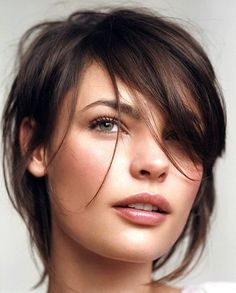 Top 20 Amazing Hair Colors