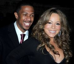 Nick Cannon Happy Mariah Carey Is Engaged, Admits He Won't Get Married Again