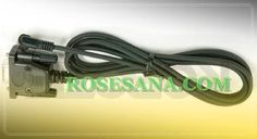 2R Hardware & Electronics: BIOLOID Serial Cable BSC-10