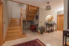 1 Lisduff Grange, Dungannon - PropertyPal