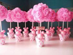 baby shower decoracion de mesas 2014 - Buscar con Google
