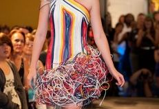 Computer Wire Dress http://www.throwpic.com/picture/What-a-dresstp