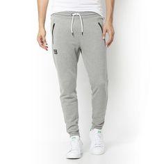 47d465b5a07 Pantalon de jogging PUSH
