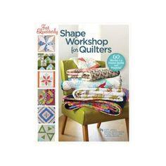 Quilting Books Australia, Quilt Patterns, American Jane Book ... : quilting books australia - Adamdwight.com