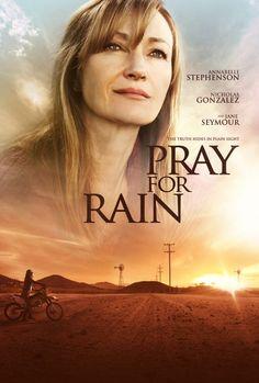 Yagmur Duasi - Pray for Rain ( 2017 )