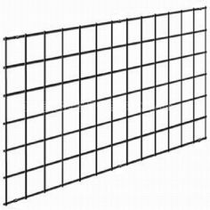 (Common: x x Actual: x x Black Metal Railing Panel at Lowe's. Wild Hog railing is a product specifically designed for the consumer and craftsman. It originated from big and bulky welded hog panels, our smaller size Hog Panel Fencing, Wire Fence Panels, Hog Wire Fence, Cattle Panels, Cattle Panel Fence, Welded Wire Fence, Metal Deck Railing, Metal Balusters, Cable Railing