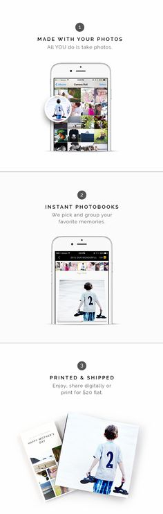 Download Nowvel in the App Store and let us make your #photo books for you. Use code COOLGIFT by April 26, 2015 for a #free printed #photobook! Please repin and share this post with your friends! www.nowvel.com