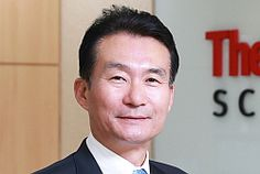 Thermo Fisher Scientific, our new client is featured in Medical Tribune, a highly respected news platform in Korea that looks at developments and features in the medical and pharmaceutical industries! We're so excited to introduce and launch their new #KnowledgeExchange initiative.    In a conversation with Medical Tribune, Mr. Rich Youn (윤상화), General Manager and Senior Commercial Director, Chromatography and Mass Spectrometry business discussed about the challenges faced by the scientific…