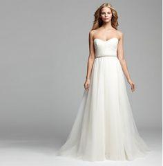 #weddingdress #amsale
