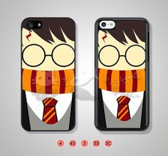 Harry Potter, Phone Cases, iPhone 5 Case, iPhone 5s Case, iPhone 5c case, iPhone 4 Case, iPhone 4s case, Case for iPhone-D50876