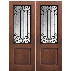 GlassCraft Doors | GlassCraft Fiberglass & Wood Doors | Doors4Home