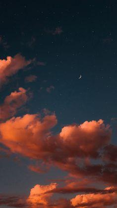 Stars in the night Stars in the night - - . - Stars in the night Stars at night – – the - Cloud Wallpaper, Iphone Background Wallpaper, Tumblr Wallpaper, Screen Wallpaper, Phone Backgrounds, Wallpaper Art, Animal Wallpaper, Wallpaper Ideas, Wallpaper Quotes