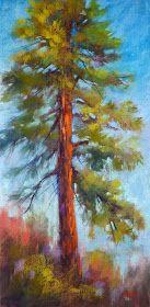 http://kemstudios.blogspot.ca/2013/10/10-minutes-to-better-tree-paintings.html?m=1