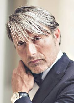 <3 oh Mads <3