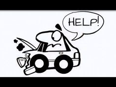 Auto Repair North Phoenix AZ | 602-651-1588  Gio's Auto