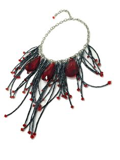 you can view the details at www.chryssacreations.gr / now avilable in the e.shop