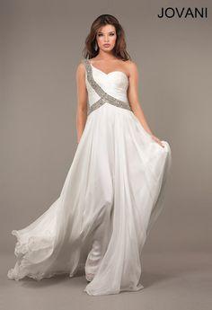 Discount Wedding Dresses Rochester Mn 5