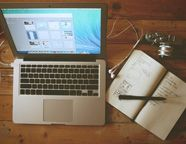 12 Skills You Need to Develop a Website - http://www.onextrapixel.com/2014/11/25/12-skills-you-need-to-develop-a-website/