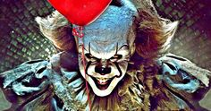 IT Movie Alternate Ending Revealed by Losers' Club Actor -- Bill Denbrough almost had a much different confrontation with Pennywise at the end of IT: Chapter One -- http://movieweb.com/it-movie-2017-alternate-ending/