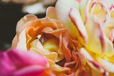 Details | Wedding photography Melbourne