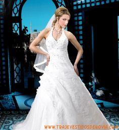 Collector 11425  Vestido de Novia  The Sposa Group