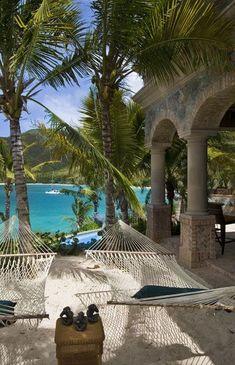 Presidio del Mar, St. John Villas: Luxury Villa Rentals of McLaughlin Anderson