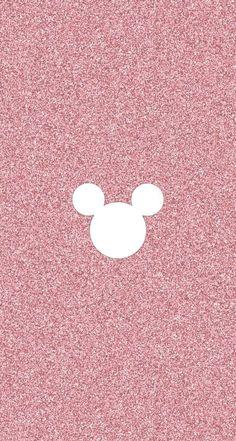 New wall paper disney princess mickey mouse Ideas Cartoon Wallpaper, Mickey Mouse Wallpaper Iphone, Wallpaper World, Cute Disney Wallpaper, Cute Wallpaper Backgrounds, Wallpaper Iphone Cute, Pink Wallpaper, Iphone Backgrounds, Cute Wallpapers