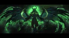 World Of Warcraft Legion, World Of Warcraft Game, World Of Warcraft Characters, Fantasy Characters, Dota Warcraft, Warcraft Art, Warcraft Heroes, Fantasy Character Design, Character Art