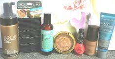 January Favourites! (finally!) :D http://www.candyfairyblogs.blogspot.com.au/2015/02/january-favourites.html  #monthlybeautyfavs #januaryfavourites #paulaschoice #scuncihair #physiciansformula #naturalworld #nicolebyopi #lauramerier #bbloggers #bbloggersau #aussiebbloggers #bbloggersoz Paula's Choice Australia Scunci Hair Accessories - Australia Nicole by OPI - Australia Physicians Formula Laura Mercier Australia