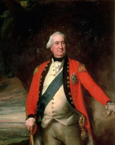 Charles Cornwallis, 1st Marquess Cornwallis KG, known as The Earl Cornwallis between 1762 & 1792, was a British Army officer & colonial administrator. In the U. S. he is best remembered as one of the leading British generals in the American War of Independence. His surrender in 1781 to a combined American & French force at the Siege of Yorktown ended significant hostilities in North America.