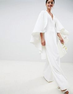 b3b894ef1fa1 11 Best wedding dress inspiration images