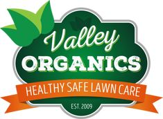 Organic gardening for healty food Typo Logo Design, Food Logo Design, Logo Food, Organic Gardening, Gardening Tips, Organic Lawn Care, Lawn Service, Tomato Cages, Tomato Plants