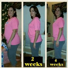 OMG!!! LOOK AT HER RESULTS IN ONLY 28 DAYS!  Bathing suit  season is right around the corner!  Are you ready?  The It Works! System raised the bar by adding the It Works! Cleanse!!! Are you ready to reset and rebalance? WRAP every 3 days with That Crazy Wrap Thing!! REMOVE 2 days every month with It Works! Cleanse REBOOT every day with Ultimate ThermoFit and Greens Berry  Normally the System is $250, but I will get you everything for just $147! Plus FREE SHIPPING!!!! Text me