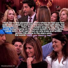 Ross and Rachel Friends Tv Quotes, Friends Scenes, Friends Cast, Friends Episodes, Friends Moments, Friends Season, All Friends, Friend Memes, Cute Friends