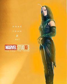 Afbeeldingsresultaat voor marvel studios the first 10 years