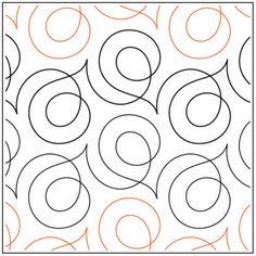 Kueffner's quilt