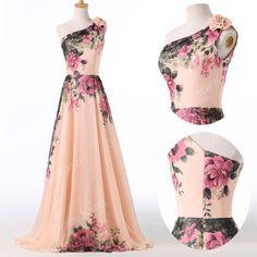 Vintage 1950 de bola larga de vestido de boda noche PROM Fiesta Dama Maxi Vestidos | Ropa, calzado y accesorios, Ropa para mujer, Vestidos | eBay!