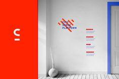 Actualité / L'espace urbain révèle ses sens / étapes: design & culture visuelle