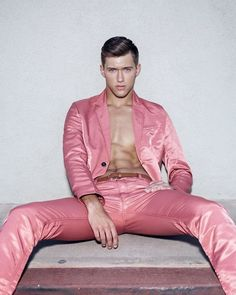 Just a collection of some beautiful, hot, and sexy men. Fashion Moda, Look Fashion, Fashion Art, Editorial Fashion, Mens Fashion, Hot Men, Sexy Men, Hot Guys, Look Street Style