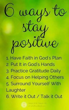 33 Stay Positive Quotes About Life To Inspire Words Of Wisdom Prayers For Stay Positive Quotes About Life To Inspire Words Of Wisdom 8 Having Faith Quotes, Positive Quotes For Life Encouragement, Bible Quotes About Faith, Stay Positive Quotes, Quotes About God, Quotes About Strength, Staying Positive, How To Stay Positive, Quotes From The Bible