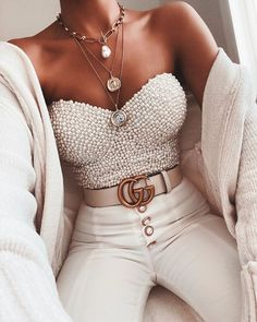 """Talia on Instagram: """"Gorgeous top via @misslolaofficial #misslola #lolababe #MLPartner #ad 35% off with discount code: MISSLOLA Free shipping on all orders of…"""""""