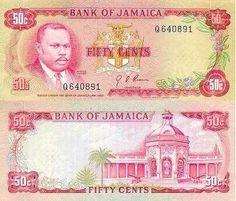 National People's Co-operative Bank Of Jamaica Port Antonio