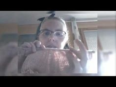 [TUTO] MANTEAU CHAT/CHIEN - YouTube Pull, Youtube, Dog Sweaters, Dog Cat, Dogs, Youtubers, Youtube Movies