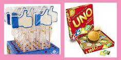 #Webshop #OnlineShop #Voting #Abstimmung #Schokothek #Lolli #Lutscher #Like #Facebook #UNO #Karten #Schokolade