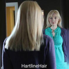 Blonde hair love! @Kenra lightener toned with 5 minute Kenra VP . . . . . #blondehairdontcare #blondehair #platinumblonde #mirror #longhairdontcare #blondehair #blond #kenra