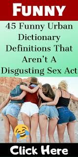 45 Funny Urban Dictionary Definitions That Aren't A Disgusting Sex Act Dictionary Definitions, Urban Dictionary, World 2020, April 10, Thailand Travel, Happy Life, Male Models, Acting, Humor
